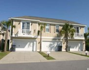715 Madiera Dr Unit 715, North Myrtle Beach image