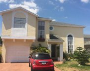 9995 Nw 51st Ter, Doral image