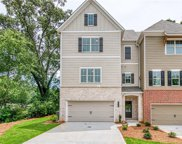 2874 Boone Drive Unit 10, Kennesaw image