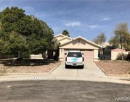 1925 E Club House Cove, Fort Mohave image