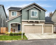 8123 175th St E, Puyallup image