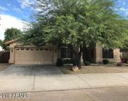 16778 W Pierce Street, Goodyear image
