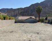 00000 Eisenhower Drive, La Quinta image