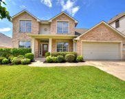 9900 Savannah Ridge Dr, Austin image