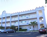 2294 Swedish Drive Unit 36, Clearwater image