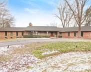 300 Honey Creek Avenue Ne, Ada image
