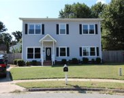 900 Serf Court, South Chesapeake image