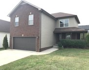 1450 Raven Rd, Clarksville image