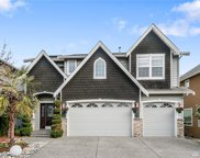 16517 41st Ave  SE, Bothell image