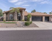5402 E Charleston Avenue, Scottsdale image
