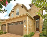 7317 Colina Vista Loop Unit B, Austin image