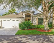 573 NW Montevina Drive, Port Saint Lucie image