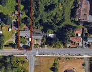 645 240th St SE, Bothell image