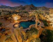14154 E Desert Cove Avenue, Scottsdale image