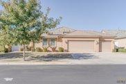 14516 Yellow Lupine, Bakersfield image