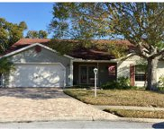 4651 Gazebo Court, New Port Richey image