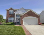 19195 GEARHART DR, Macomb Twp image