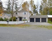 9817 66th Ave E, Puyallup image