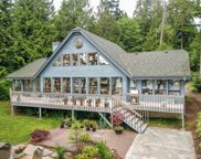 781 Griffith Point Rd, Nordland image