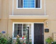 395 Don Basillo Way, San Jose image