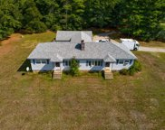 133&135 Lowell Road, Windham image