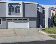 2311 LARCH Street, Simi Valley image