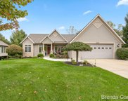 2263 Pin Oak Court Nw, Grand Rapids image