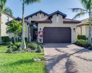 11155 St Roman Way, Bonita Springs image
