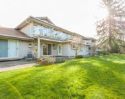 12071 232b Street Unit 25, Maple Ridge image