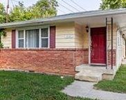 4149 Edmondson  Avenue, Indianapolis image