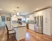 5005 Arroyo Lindo Ave, Clairemont/Bay Park image