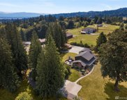 12821 127th Ave SE, Snohomish image
