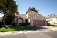 7637 OYSTER COVE Drive, Las Vegas image