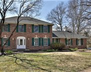 14931 Greenleaf Valley, Chesterfield image