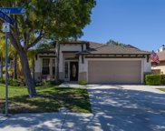 2288 Sun Valley Rd, Chula Vista image