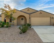 1919 W Road Agent Street, Apache Junction image
