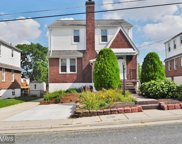 7817 CLARKSWORTH PLACE, Baltimore image