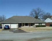 2625 NW 114th Street, Oklahoma City image