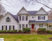 2 Trowbridge Court, Simpsonville image
