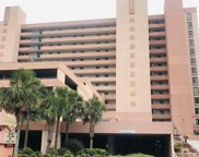 2207 S Ocean Blvd. Unit 1406, Myrtle Beach image