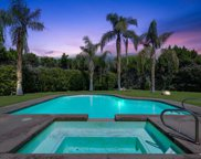 7 Buckingham Way, Rancho Mirage image