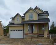 2240 79th Ave SE, Tumwater image