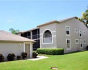 14310 Hickory Links CT Unit 1718, Fort Myers image