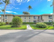 372 Tern Dr Unit 2, Naples image
