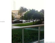 19370 Collins Ave Unit #119, Sunny Isles Beach image