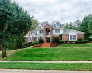 17025 Chesterfield Estates  Court, Chesterfield image