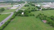 8450 Highway 34, Quinlan image