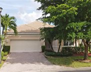 8316 Shorecrest Dr, Fort Myers image
