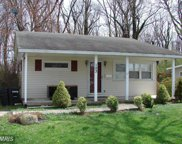 123 COMPASS ROAD, Middle River image