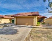 12333 S Shoshoni Drive, Phoenix image